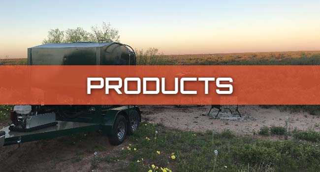 Shop Arrow-Tek Outdoors Products