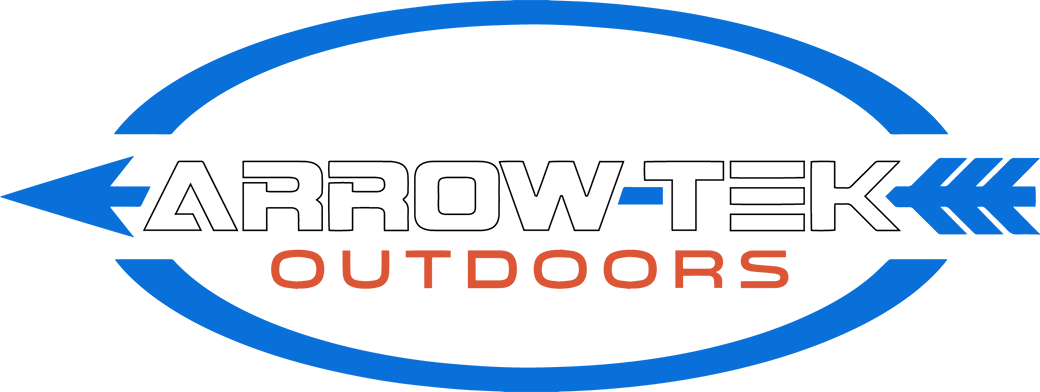 Arrow-Tek Outdoors